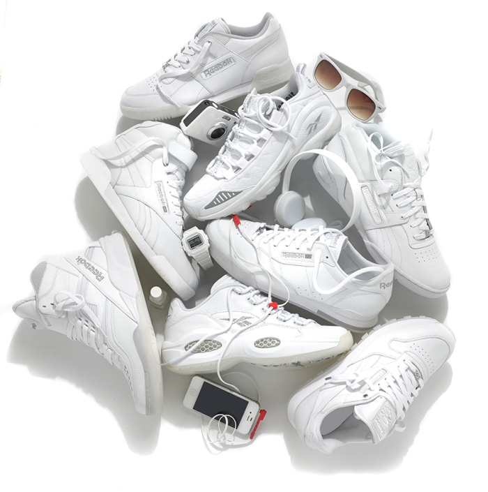 reebok-classics-white-collection-pumpmylife-pump  (7)