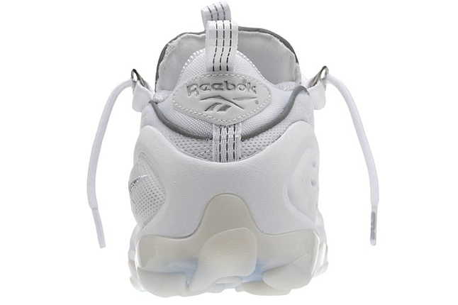 reebok-dmx-run-white-pumpmylife-012