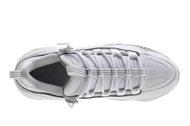 reebok-dmx-run-white-pumpmylife-014