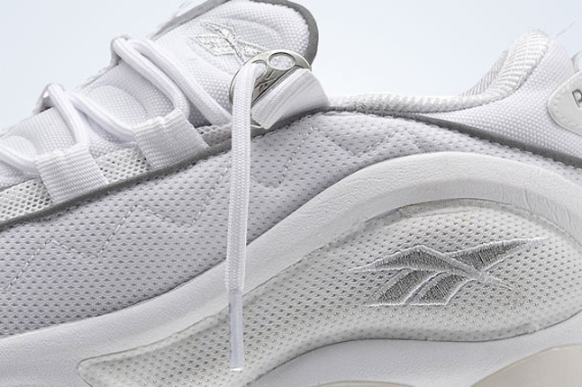 reebok-dmx-run-white-pumpmylife-015