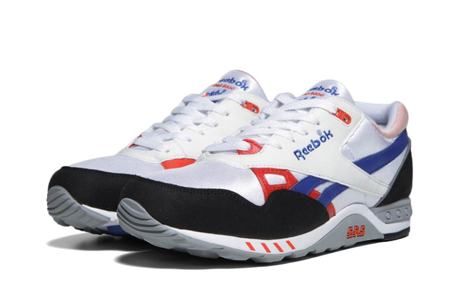 Reebok-ERS-2000-OG-Colorway-pumpmylife01