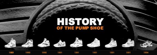 Reebok-timeline-pump_history-pumpmylife-01