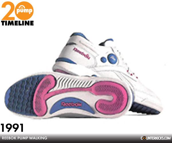 Reebok-timeline-pump_history-pumpmylife-0110
