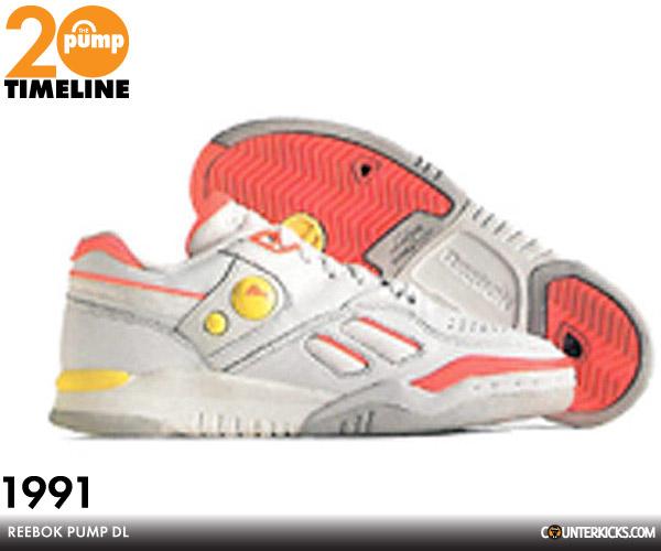 Reebok-timeline-pump_history-pumpmylife-0111