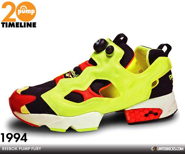 Reebok-timeline-pump_history-pumpmylife-01118