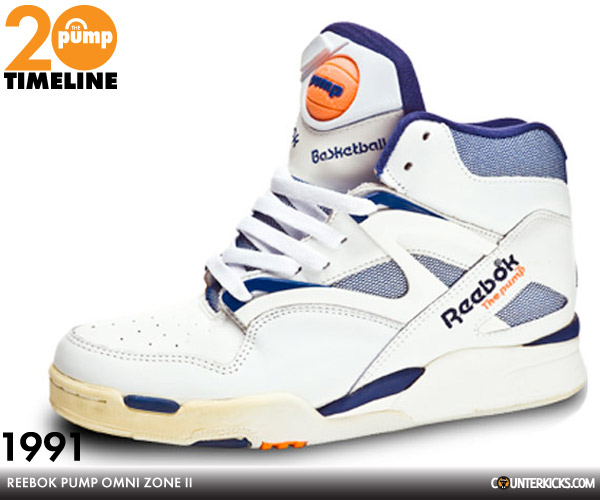 Reebok-timeline-pump_history-pumpmylife-0112