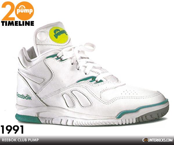 Reebok-timeline-pump_history-pumpmylife-0114