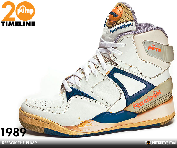 Reebok-timeline-pump_history-pumpmylife-012