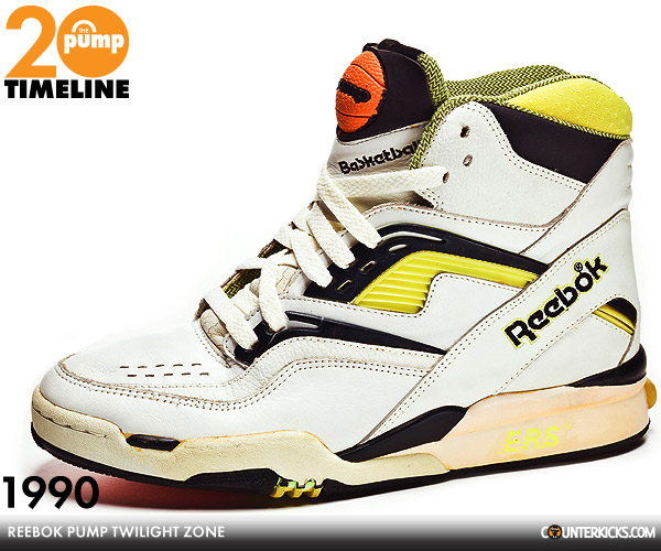 Reebok-timeline-pump_history-pumpmylife-013