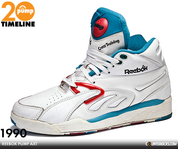 Reebok-timeline-pump_history-pumpmylife-017