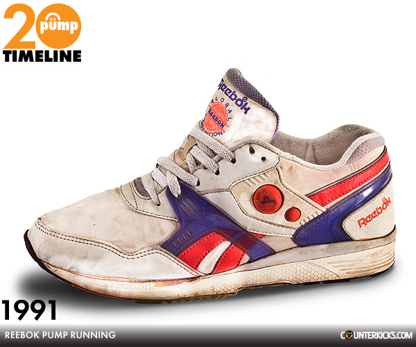 Racing Eqt Femme 9116 Adidas Blanc Chaussures Yb6fg7y