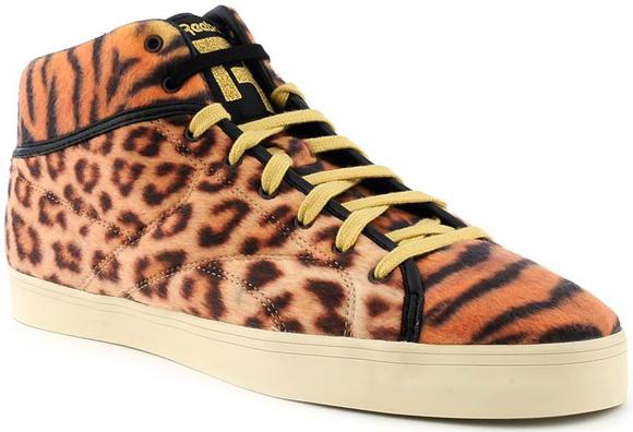 cheetah-reebok-t-raww-Pumpmylife-0