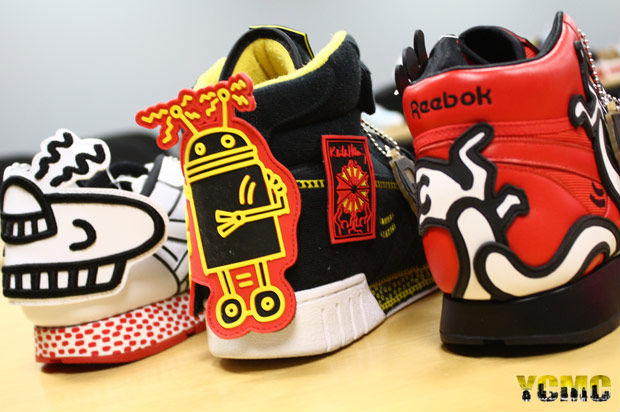 reebok-classics-q4-2013-keith-haring-pumpmylife-01