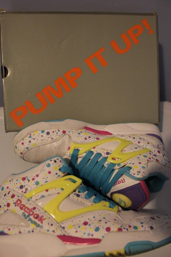 Reebok-pump-omni-lite-easter-pumpmylife-0