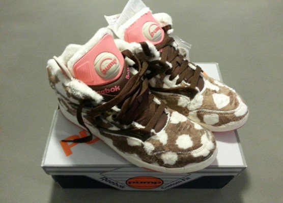 Reebok-pump-omni-lite-zone-packershoes-gremlins-SNS-classic-leather-pumpmylife-01