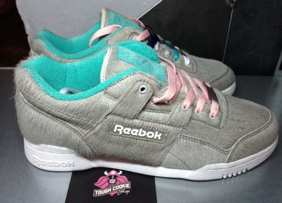 Reebok-pump-omni-lite-zone-packershoes-gremlins-SNS-classic-leather-pumpmylife-017