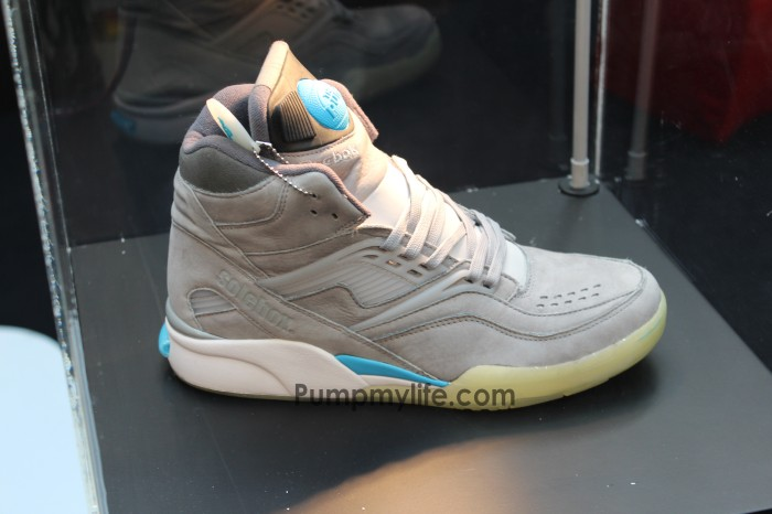 Reebok Pump Twilight Zone Solebox September Pumpmylife (1)