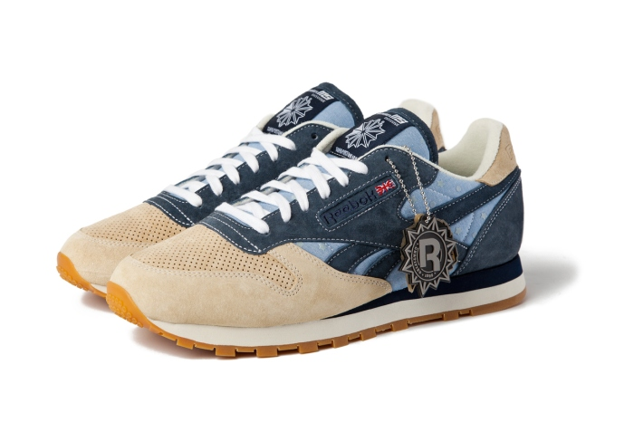 mita-reebok-classic-leather-sneakers-pumpmylife-012