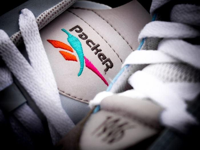 packer-shoes-reebok-kamikaze-ii-all-star-teaser-2