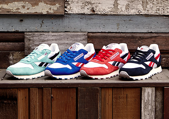 reebok-classic-leather-korea-pack-pumpmylife-01