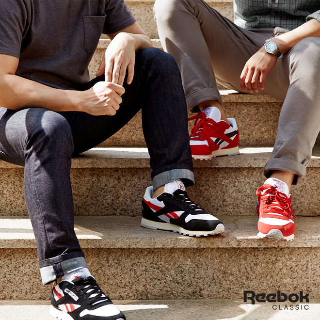 reebok-classic-leather-korea-pack-pumpmylife-02