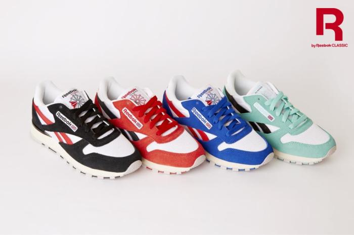 reebok-classic-leather-korea-pack-pumpmylife-03