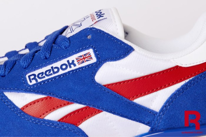 reebok-classic-leather-korea-pack-pumpmylife-09