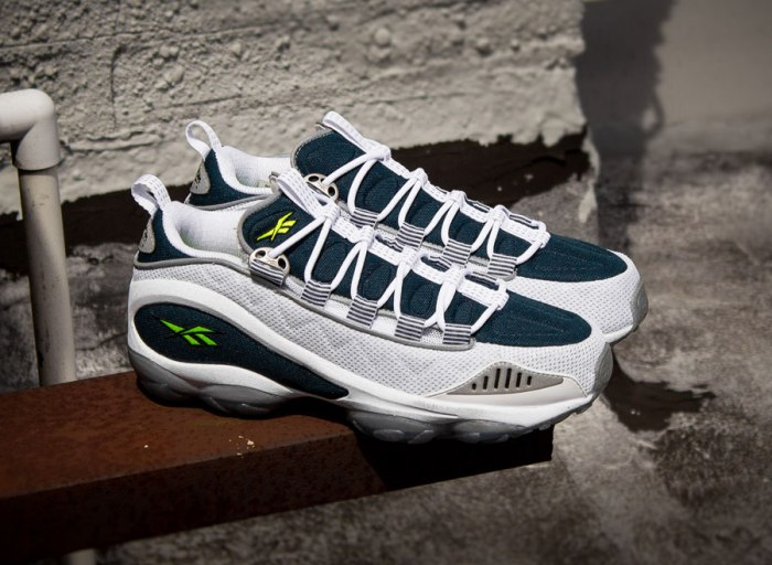 reebok-dmx-run-10-nocturnal-blue-neon-yellow-og