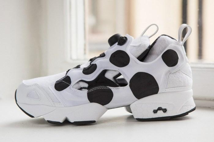 Reebok-insta-pump-fury-sns-sneakersnstuff-pumpmylife-015