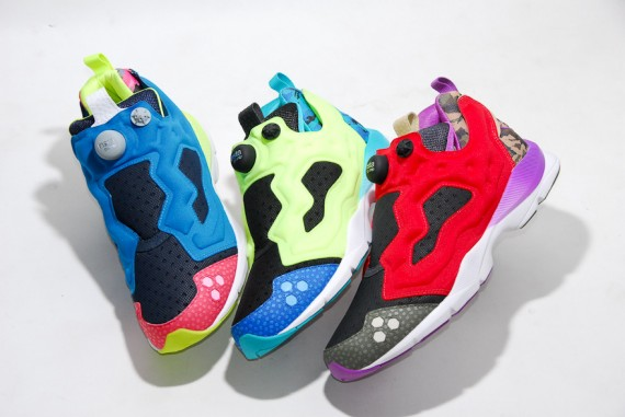 reebok-pump-fury-hls-may-2013-mai-coloris-pumpmylife-01