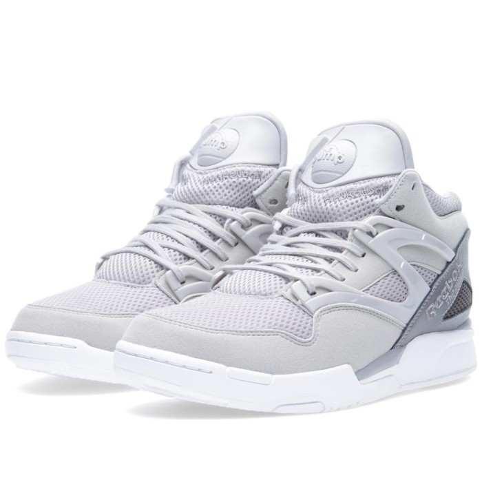 Reebok-pump-omni-lite-end-clothing-pumpmylife-01