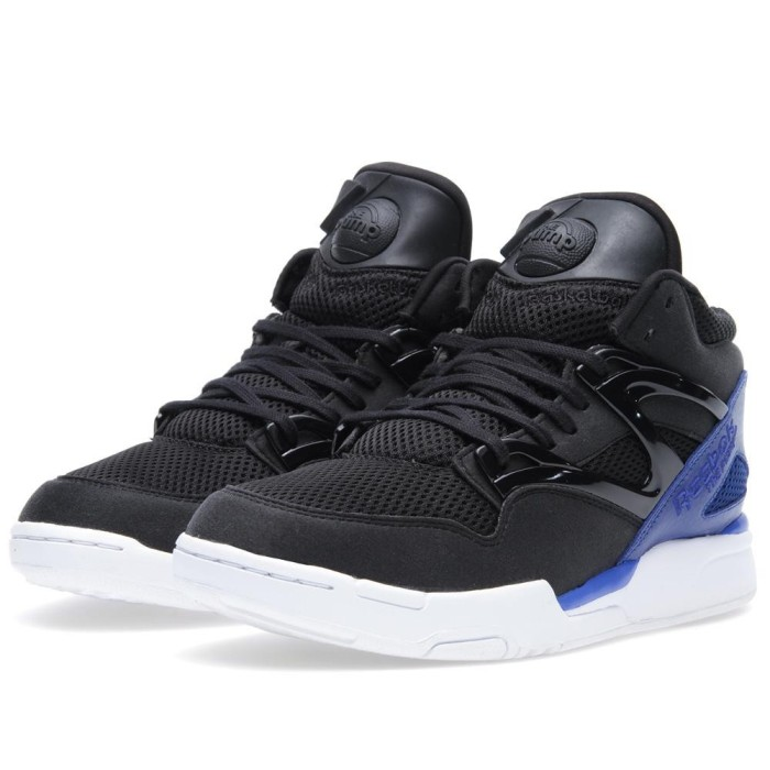 Reebok-pump-omni-lite-end-clothing-pumpmylife-05