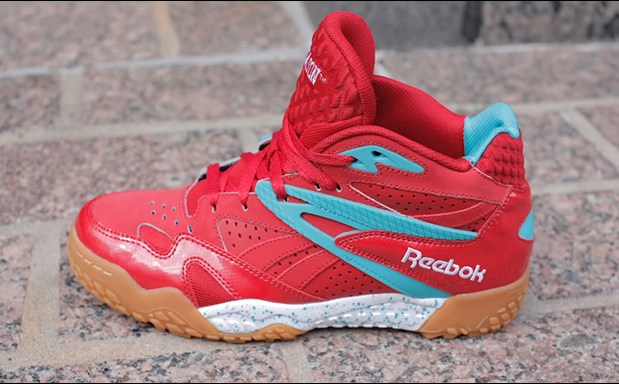 Reebok-Scrimmage-Mid-Red-Teal-White-Live-look--619x384