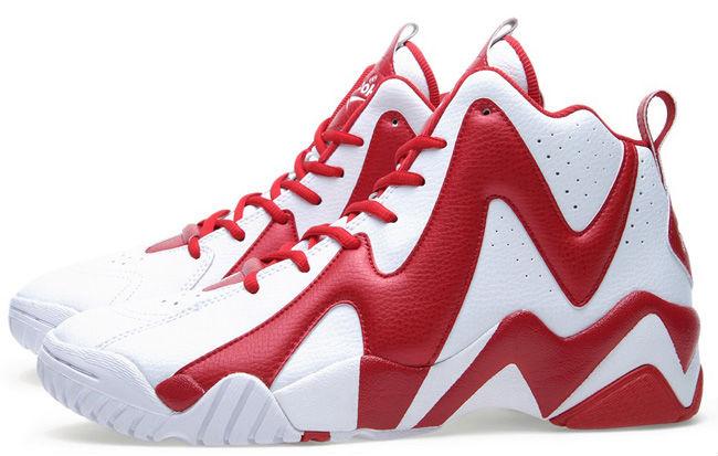 sneakersnstuff-reebok-kamikaze-ii-red-white-pumpmylife-01