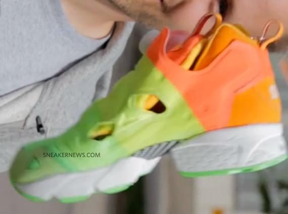 sns-reebok-insta-pump-fury-rainbow-1