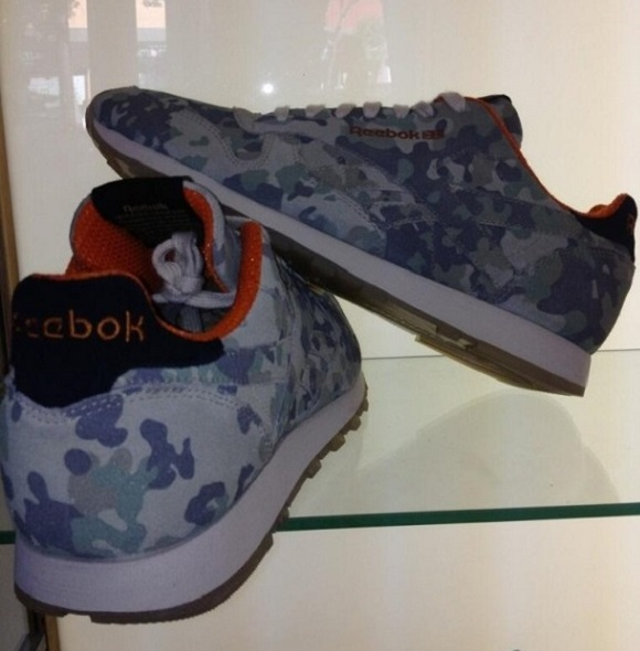 first-look-beatnic-x-reebok-classic-leather-30th-anniversary-4