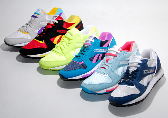 reebok-gl-6000-neon-white-june-2013-pumpmylife-07