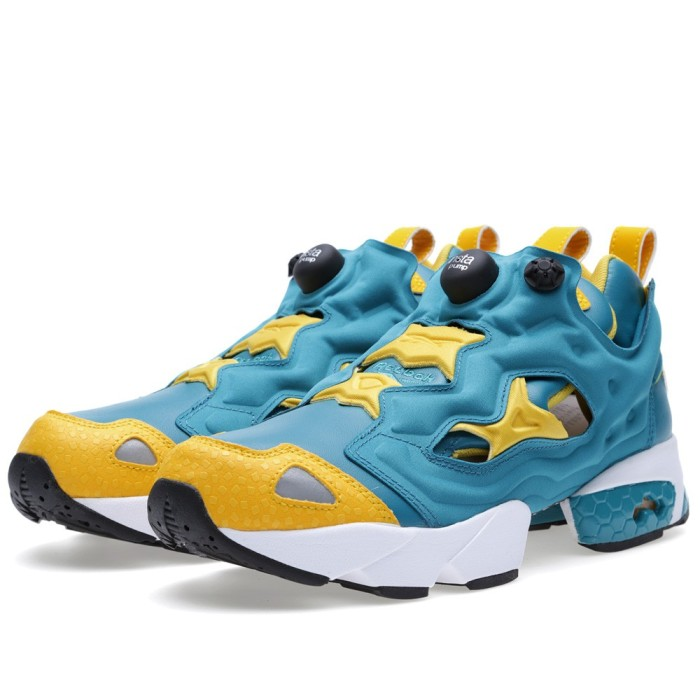 Reebok-Insta-Pump-Fury-End-Pumpmylife-01