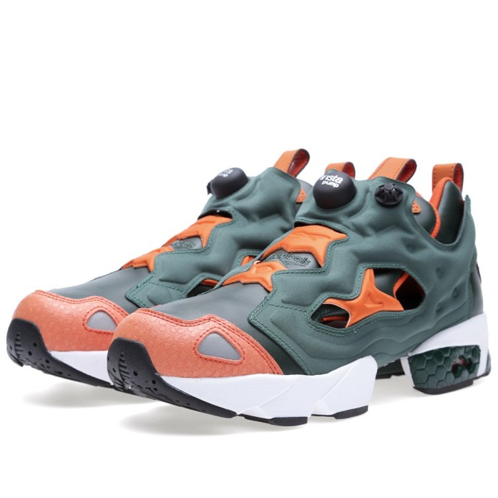 Reebok-Insta-Pump-Fury-End-Pumpmylife-05