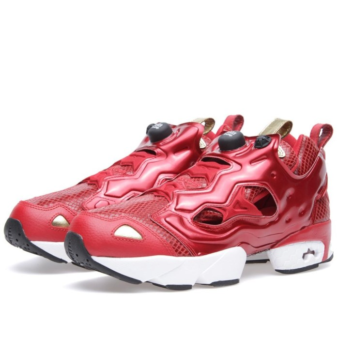 Reebok-insta-pump-fury-YOTS-year-of-the-snake-pumpmylife-0