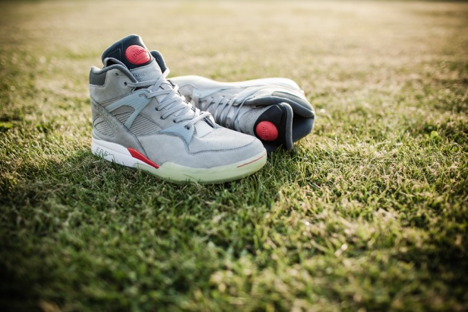 Reebok-pump-omni-zone-solebox-01