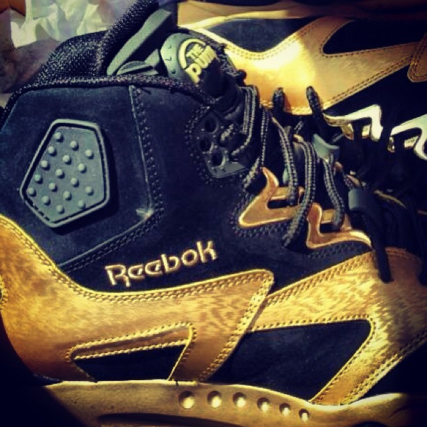 Reebok-Pump-Teaser-Swizz-Beatz-Pumpmylife-02