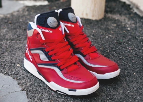 reebok-pump-twilight-zone-red-black-pumpmylife-02