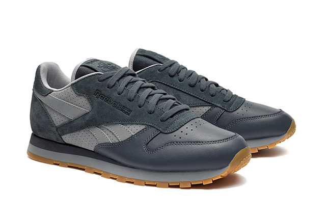 stash-reebok-classic-leather-city-series-2