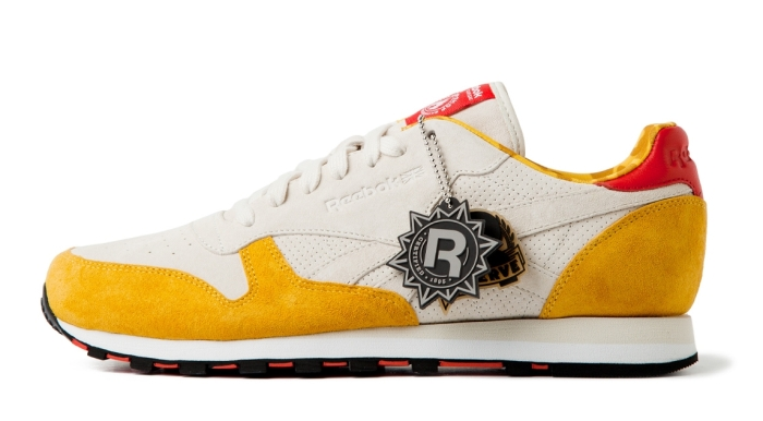 hanon-shop-reebok-classic-leather-30th-anniversary-pumpmylife-02