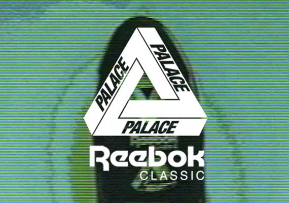palace-reebok-classics-1