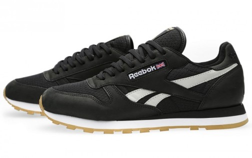 palace-reebok-palace-leather-black-1-pumpmylife-01