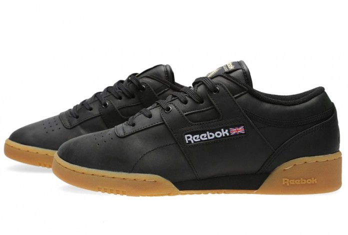 palace-reebok-palace-leather-black-1-pumpmylife-016
