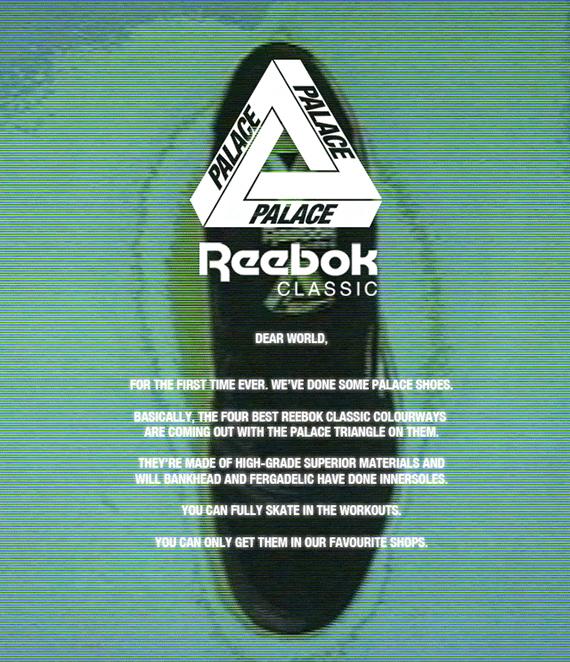 palace-skate-reebok-classics