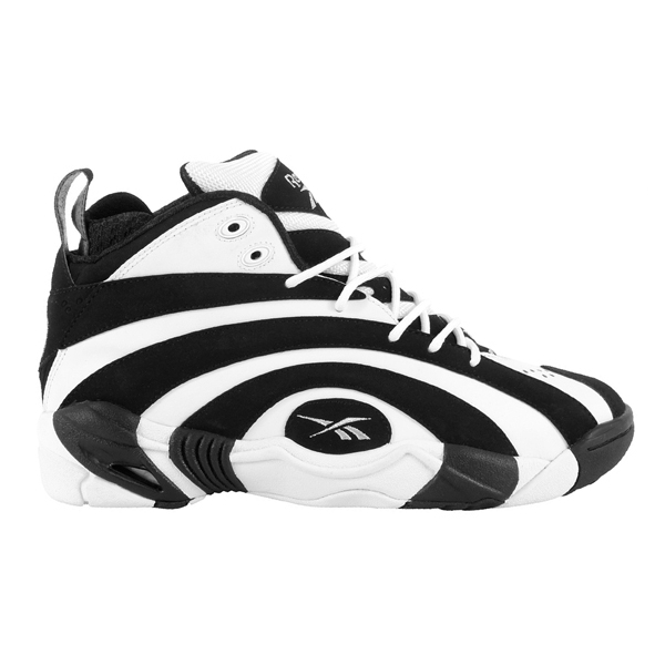 pre-commande-reebok-shaqnosis-og-white-black-v48350-pumpmylife-basket4ballers-01